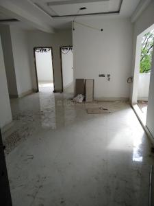Gallery Cover Image of 1150 Sq.ft 2 BHK Apartment for buy in Whisper Valley for 4025000