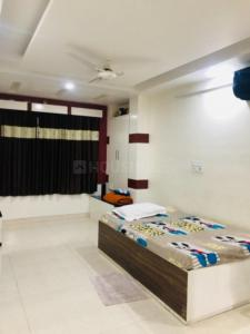 Gallery Cover Image of 900 Sq.ft 2 BHK Apartment for buy in Sector 3 Rohini for 12000000