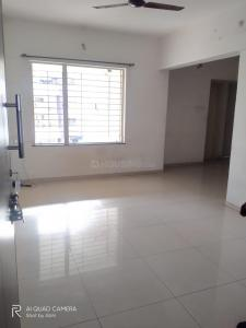 Gallery Cover Image of 850 Sq.ft 2 BHK Apartment for buy in Paranjape Schemes Madhukosh, Dhayari for 6500000