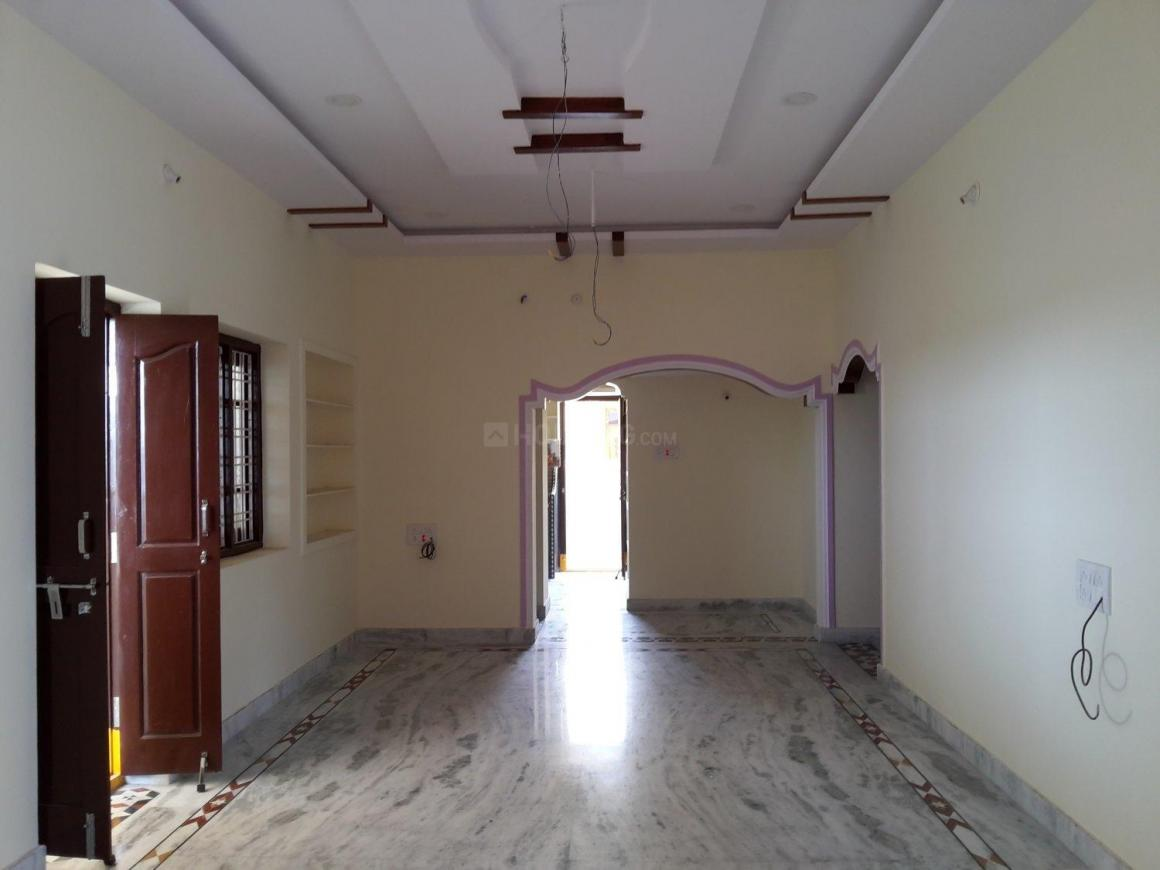 Living Room One Image of 3150 Sq.ft 4 BHK Independent House for buy in Nagole for 10000000