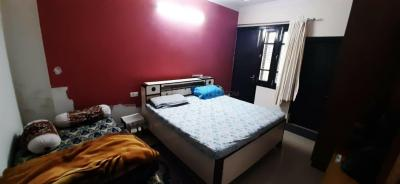 Gallery Cover Image of 1925 Sq.ft 3 BHK Independent Floor for buy in Govind Vihar for 6500000