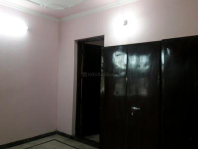 Gallery Cover Image of 700 Sq.ft 1 BHK Apartment for rent in Sector 14 for 17000
