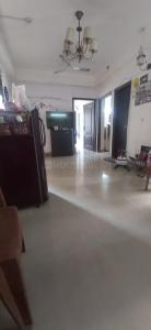 Gallery Cover Image of 740 Sq.ft 2 BHK Apartment for rent in Nimbus Hyde Park, Sector 78 for 22000