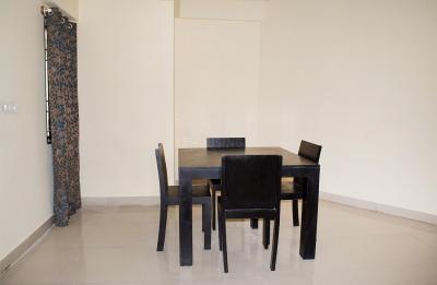 Dining Room Image of PG 4642551 Halanayakanahalli in Halanayakanahalli