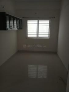 Gallery Cover Image of 1100 Sq.ft 2 BHK Apartment for rent in Puppalaguda for 17500