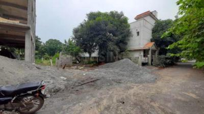 2250 Sq.ft Residential Plot for Sale in Maduravoyal, Chennai