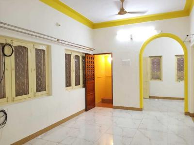 Gallery Cover Image of 1200 Sq.ft 2 BHK Independent House for rent in Indira Nagar for 23000