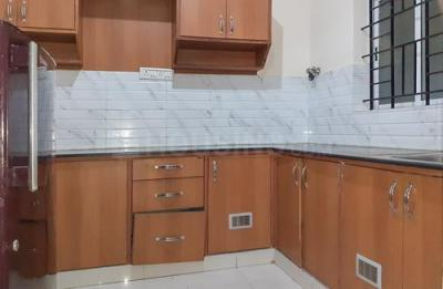Kitchen Image of Maven Hal View in Jeevanbheemanagar