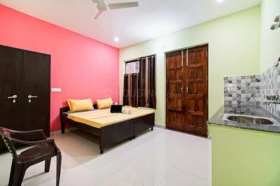 Gallery Cover Image of 310 Sq.ft 1 RK Independent Floor for rent in Sector 15 for 12001