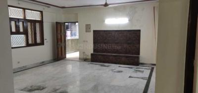 Gallery Cover Image of 1125 Sq.ft 3 BHK Apartment for buy in South Extension II for 9500000