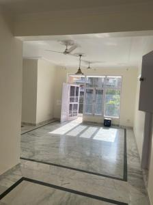 Gallery Cover Image of 3320 Sq.ft 6 BHK Independent House for buy in Sector 56 for 22500000
