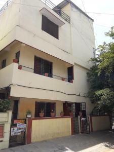 Building Image of Nandini PG in JP Nagar