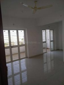 Gallery Cover Image of 1100 Sq.ft 2 BHK Apartment for rent in Punawale for 14000
