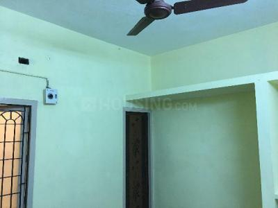 Gallery Cover Image of 700 Sq.ft 2 BHK Apartment for rent in  Chromepet, Chromepet for 8500