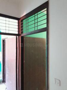 Gallery Cover Image of 550 Sq.ft 1 BHK Independent House for rent in Chhattarpur for 9000