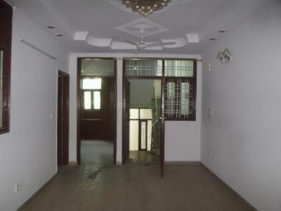 Gallery Cover Image of 900 Sq.ft 2 BHK Independent Floor for buy in Arjun Nagar for 14000000