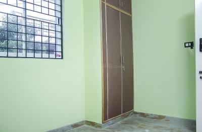 Gallery Cover Image of 800 Sq.ft 2 BHK Independent House for rent in JP Nagar for 16600
