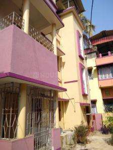 Gallery Cover Image of 2160 Sq.ft 5 BHK Independent House for buy in Garia for 11500000