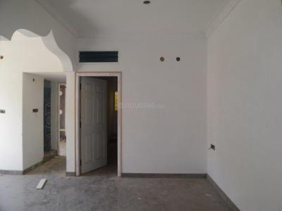 Gallery Cover Image of 1000 Sq.ft 2 BHK Apartment for rent in Ejipura for 28000