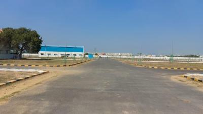 720 Sq.ft Residential Plot for Sale in Varadharajapuram, Chennai