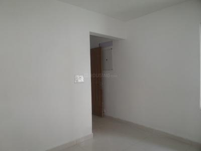 Gallery Cover Image of 1350 Sq.ft 2 BHK Apartment for buy in Anna Nagar for 14000000