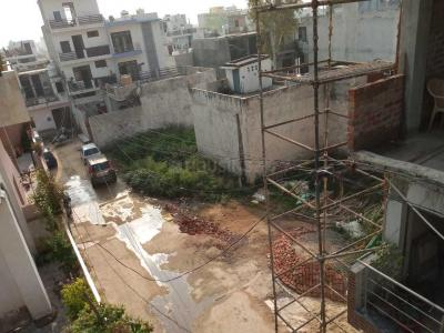 630 Sq.ft Residential Plot for Sale in Sector 67, Gurgaon