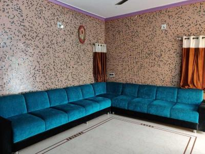 Gallery Cover Image of 2700 Sq.ft 3 BHK Apartment for rent in Jodhpur for 35000
