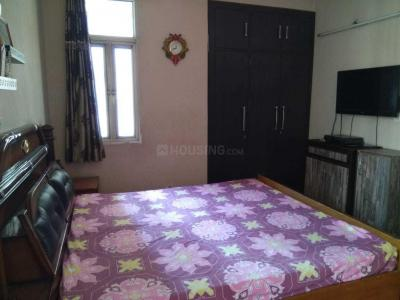 Gallery Cover Image of 1450 Sq.ft 2 BHK Apartment for rent in PI Greater Noida for 20000