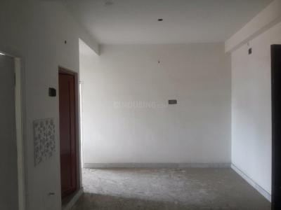 Gallery Cover Image of 835 Sq.ft 2 BHK Apartment for buy in Sodepur for 2087500