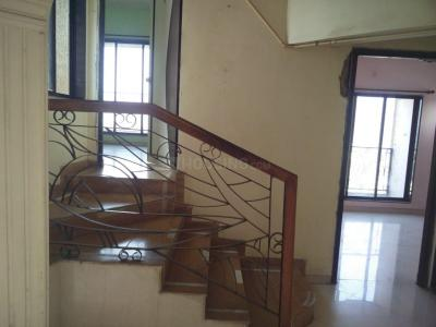 Gallery Cover Image of 1900 Sq.ft 4 BHK Apartment for buy in Shivshankar Plaza, Airoli for 26000000