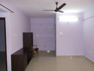 Gallery Cover Image of 1370 Sq.ft 3 BHK Apartment for buy in Harlur for 5700000