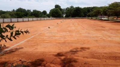 Gallery Cover Image of  Sq.ft Residential Plot for buy in RAILWAY COLONY for 1400000