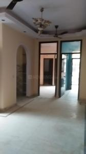Gallery Cover Image of 1400 Sq.ft 3 BHK Independent Floor for rent in Vaishali for 16000