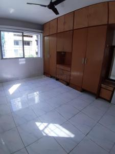 Gallery Cover Image of 1100 Sq.ft 2 BHK Apartment for buy in Sai Developers Dwarkamai Society, Kondhwa for 7500000