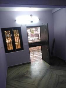 Gallery Cover Image of 800 Sq.ft 1 BHK Independent House for rent in Paschim Vihar for 9000