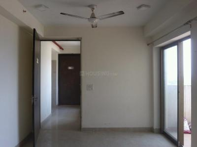 Gallery Cover Image of 835 Sq.ft 2 BHK Apartment for rent in Noida Extension for 5800