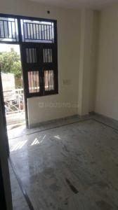 Gallery Cover Image of 740 Sq.ft 2 BHK Independent Floor for buy in Sector 3 Rohini for 8200000