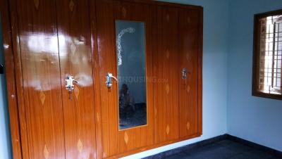 Gallery Cover Image of 2500 Sq.ft 3 BHK Independent House for rent in Konthamuru for 9000