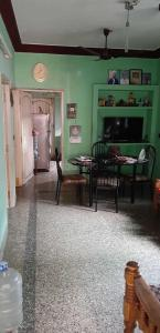 Gallery Cover Image of 2788 Sq.ft 3 BHK Independent House for buy in Padi for 17500000
