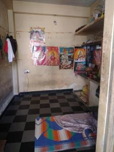 Gallery Cover Image of 150 Sq.ft 1 BHK Independent House for buy in Shivaji Nagar for 5000000
