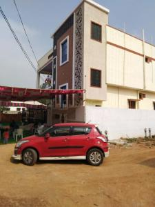 Gallery Cover Image of 1800 Sq.ft 2 BHK Independent House for rent in Nagaram for 10000