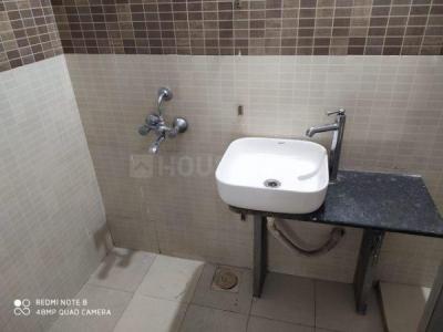 Bathroom Image of Vijay Parmar in Rahatani
