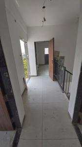 Gallery Cover Image of 1912 Sq.ft 4 BHK Independent Floor for buy in Ashwamedh Dignity, Baner for 12000000