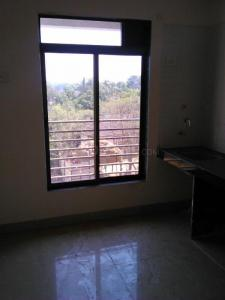 Gallery Cover Image of 675 Sq.ft 1 BHK Apartment for rent in Badlapur East for 4500