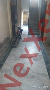 Gallery Cover Image of 800 Sq.ft 2 BHK Apartment for buy in Rajendra Nagar for 2450000