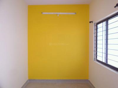 Gallery Cover Image of 700 Sq.ft 2 BHK Apartment for rent in HSR Layout for 12000