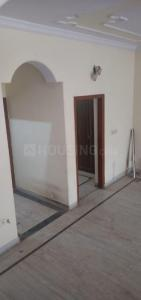 Gallery Cover Image of 2800 Sq.ft 5 BHK Villa for buy in Vaishali Nagar for 40000000