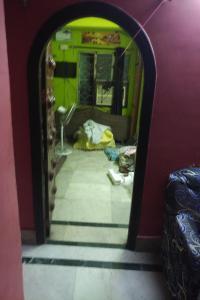 Living Room Image of Zehra in Khidirpur
