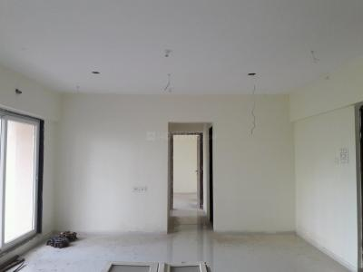 Gallery Cover Image of 1485 Sq.ft 3 BHK Apartment for buy in J.K IRIS, Mira Road East for 11300000