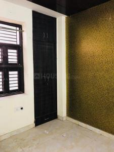 Gallery Cover Image of 450 Sq.ft 2 BHK Independent Floor for rent in Bindapur for 8000